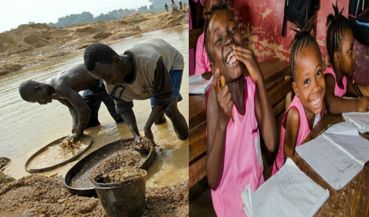 PicsArt_02-27-06.42.11_jnlxdn আফ্রিকা মহাদেশের একটি দেশের জাতীয় ভাষা বাংলা। বাকী তথ্যগুলো জানলে অবাক হবেন!!