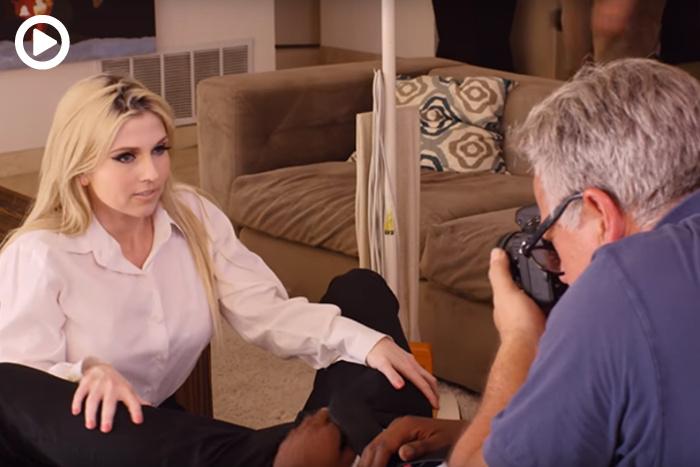 virtual-reality-porn-behind-the-scenes_jju1pl পর্ন ইন্ডাস্ট্রিতে একটা পর্ন তৈরির কোন কাজের জন্য কে কত টাকা পায় জানুন !! টাকার অংক দেখলে চোখ কপালে উঠবে আপনার।