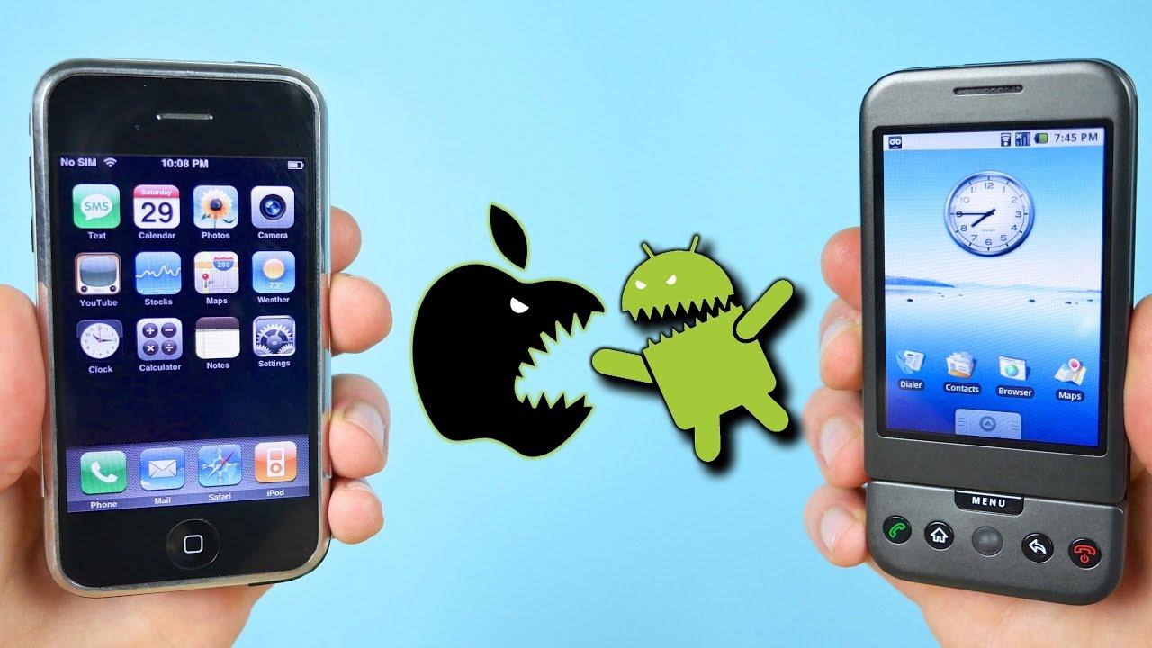 maxresdefault-10_fmuuun যে ৭টি কাজ IPhone পারে কিন্তু অ্যান্ড্রয়েড পারে না !! জানলে অবাক হবেন !!