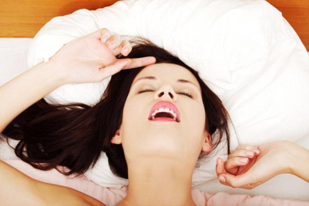 16_oeutqw বিয়ের আগে সহবাস করলে নারীরা কি কি সমস্যায় ভোগেন ? বিস্তারিত জানুন !!!