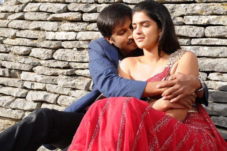 wanted-telugu-movie-hot-romantic-stills001-768x510_dq05bb কলকাতার কোন কোন হোটেলে অবিবাহিতরা নিরাপদে শারীরিক সম্পর্কে লিপ্ত হতে পারে ? জেনে নিন