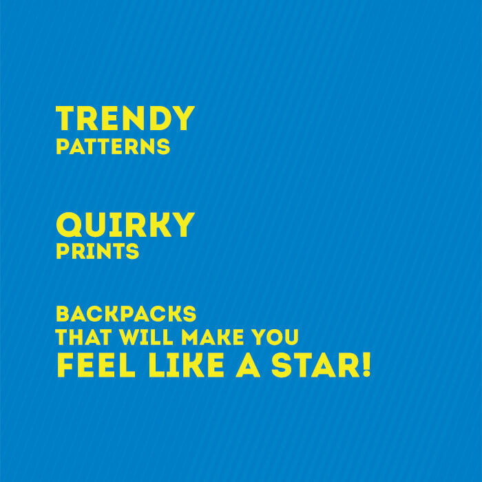 Skybags - Explore Stylish Backpacks & Luggage Bags