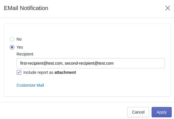 email-recipients