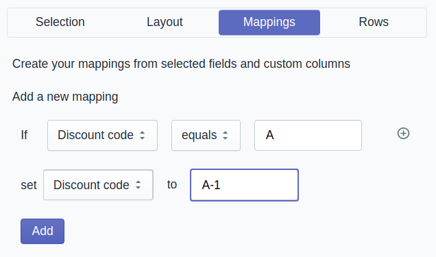 custom-data-mappings