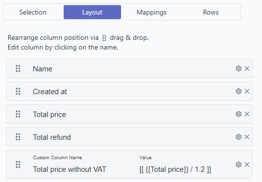 formular-variables