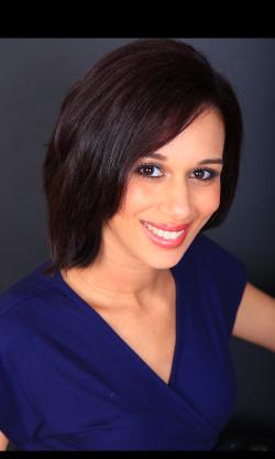 Selma Sardouk