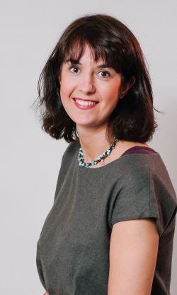 Carole Herve