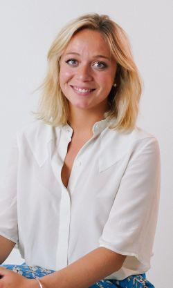 Clémentine Lavignon