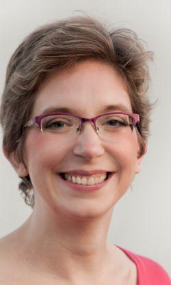 Stéphanie Freytag