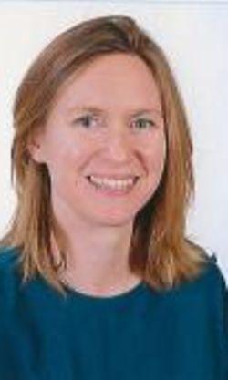 Julie Mathieu