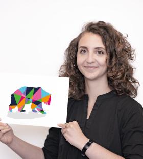 Francesca Aras