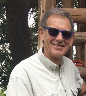 Denis Robson