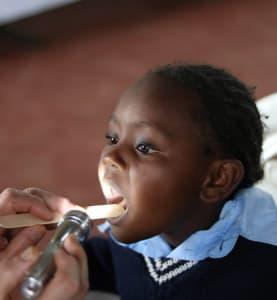 Vaccinations and Medical Examinations