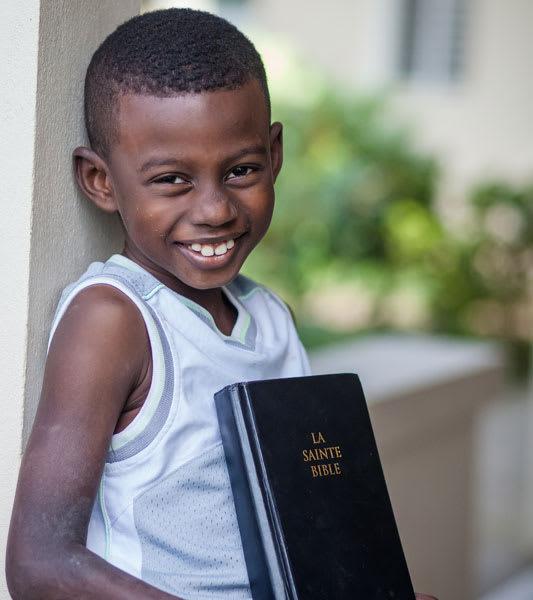 Bibles GC Spring 2020