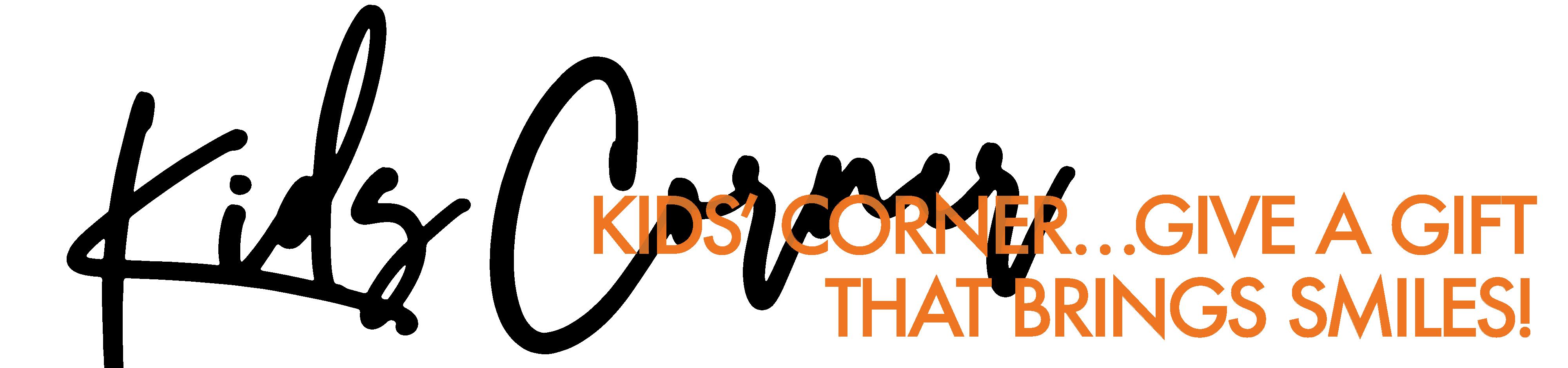 Spring-GC-2020-Kids-Corner.png