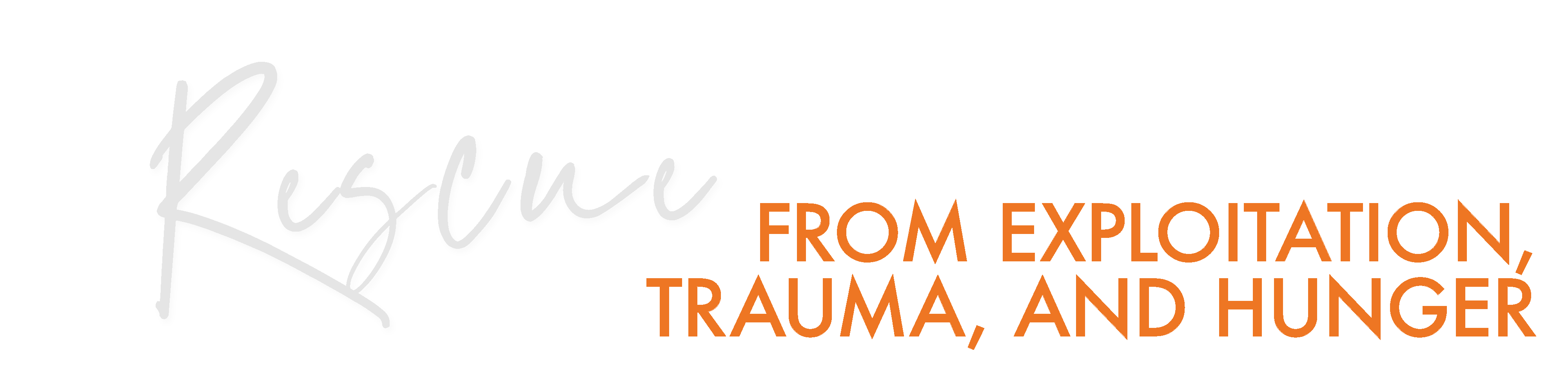 Spring-GC-2020-Rescue-TRAUMA-web.png