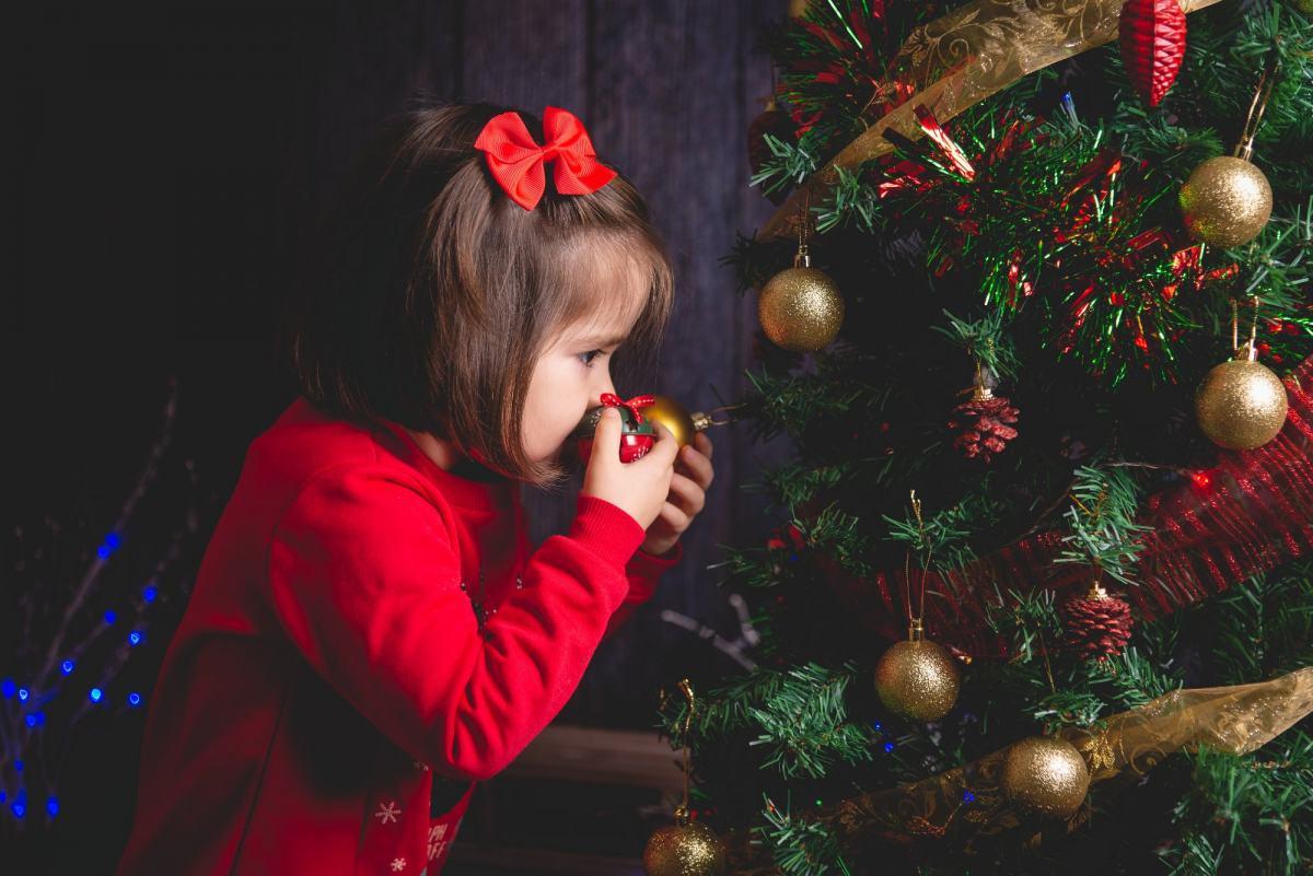 kidsfoto.es Sesiones de Navidad