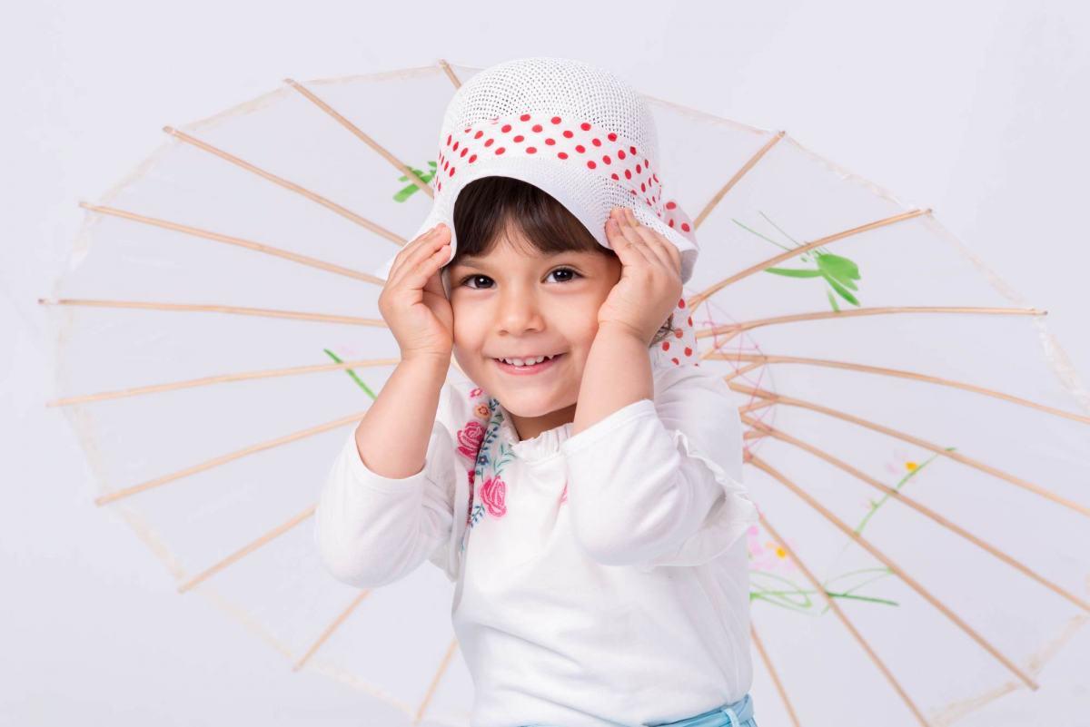 kidsfoto.es Sesión fotográfica infantil. Fotógrafo de niños en Zaragoza. Fotografía de familia