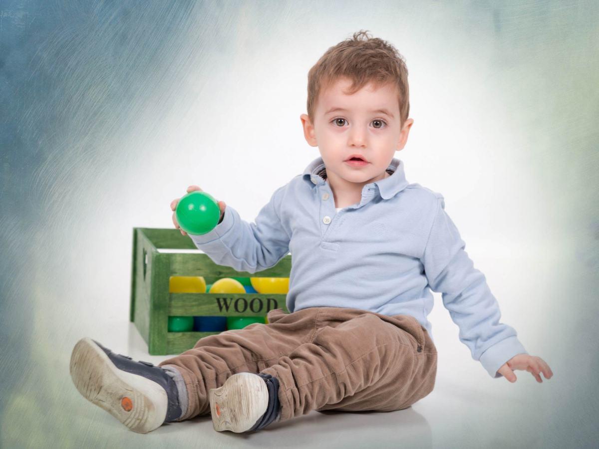 kidsfoto.es Sesión Infantil, fotógrafo de niños en Zaragoza