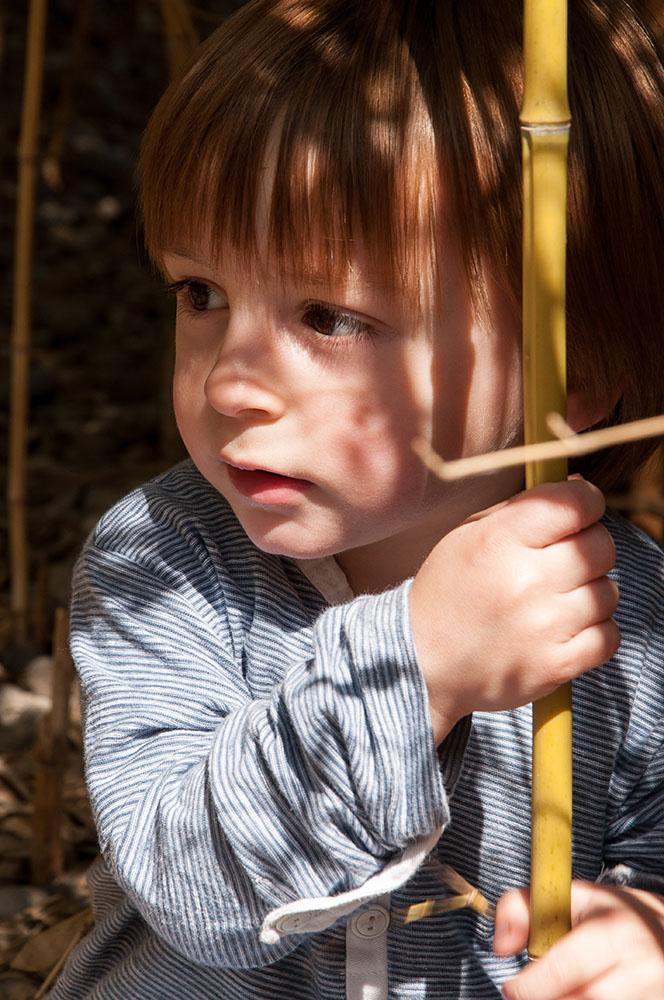 kidsfoto.es Reportaje infantil David fotografo de niños fotografia para niños fotografia niños zaragoza fotografía infantil fotografia documental niños