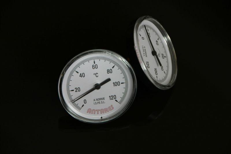 kiểm định nhiệt ẩm kế - sitc