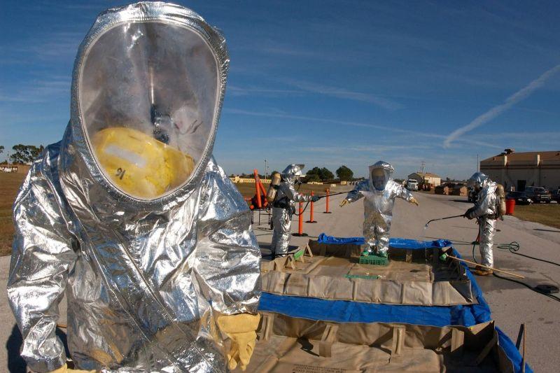 huấn luyện an toàn hóa chất-sitc