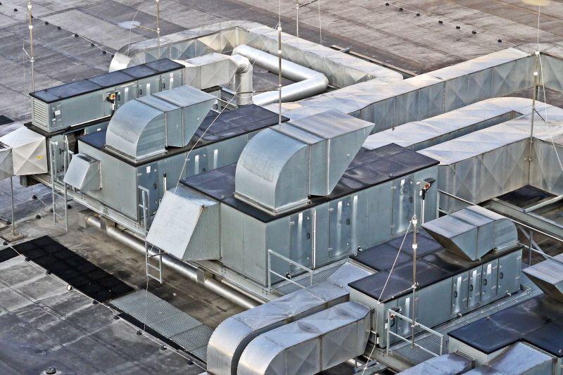 Hướng dẫn kiểm định và bảo trì hệ thống chống sét