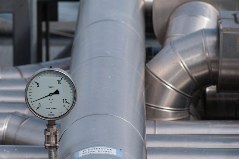 kiểm định đường ống dẫn hơi nước nóng kiemdinhsitc