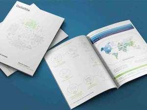 Deloitte Blockchain Report Series