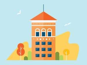 Series: Sinai Urban Health Institute Reports