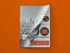 Multimedia: GeekWire Media Kit
