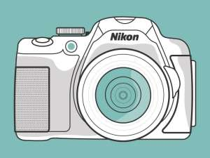 Infographic: 80 Years at the Heart of Your Images