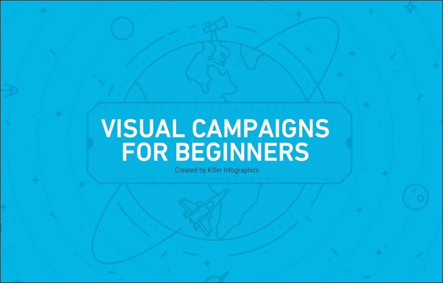 visual campaigns