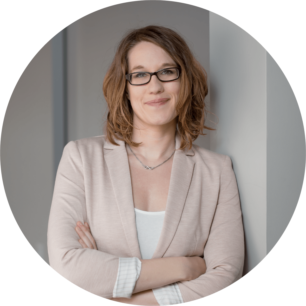 Amy Balliett, Killer Visual Strategies CEO and Founder