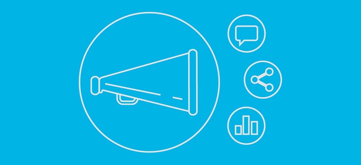 visual marketing blog header