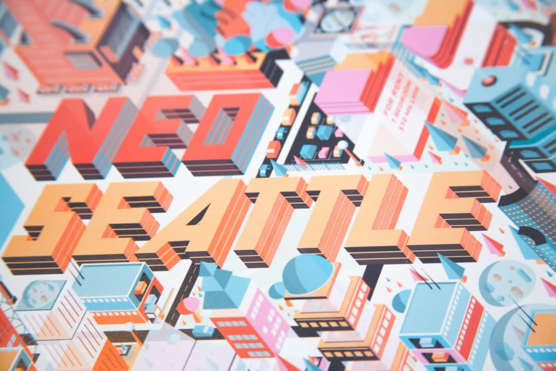 Neo_Seattle_Killer_Foundry