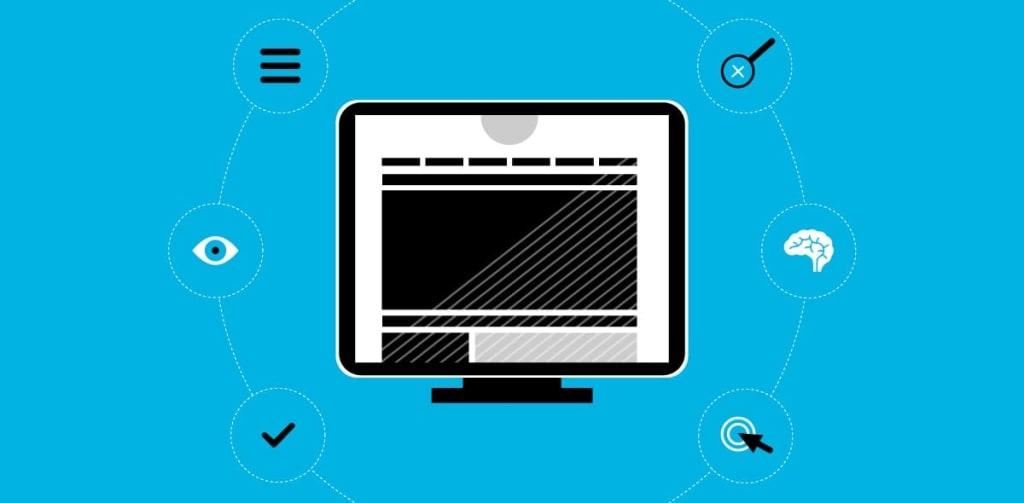 Visual_Strategy_UX_Blog_Post
