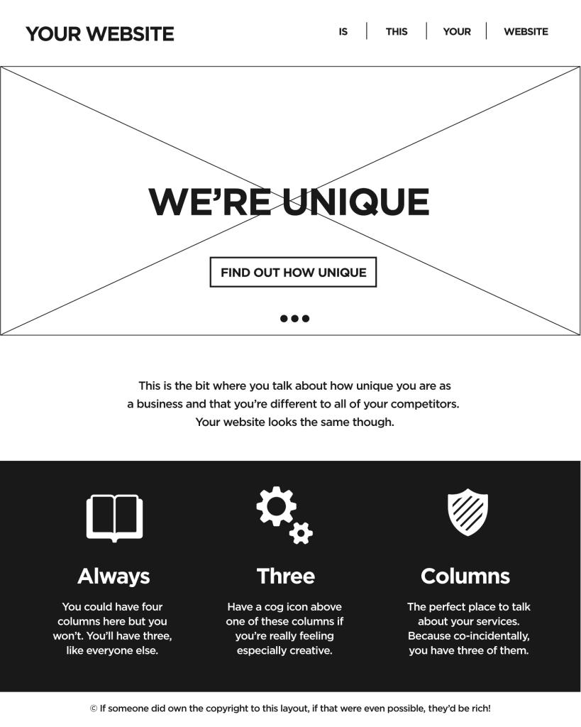 UX_Website_Same_Image