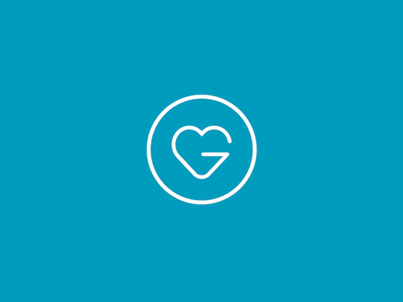 Logo Design: A Healthcare Company Service Area's Branding Strategy