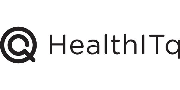 HealthITq logo