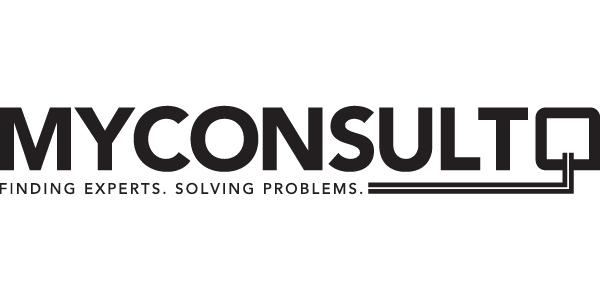 MyConsultQ logo