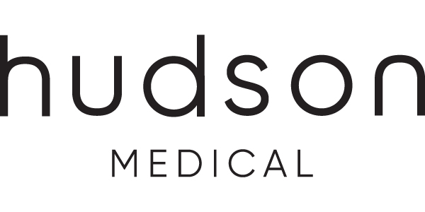 Hudson Medical company logo