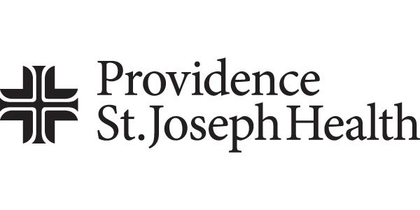 Providence St Joseph's Health logo