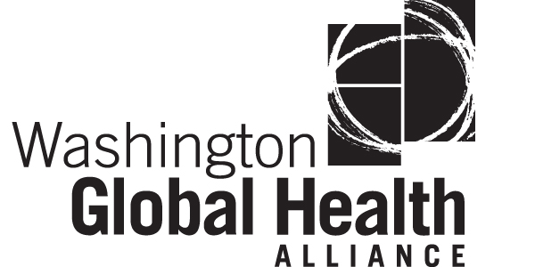 Washington Global Health Alliance logo