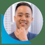 Eric Siu Strategic Content Summit