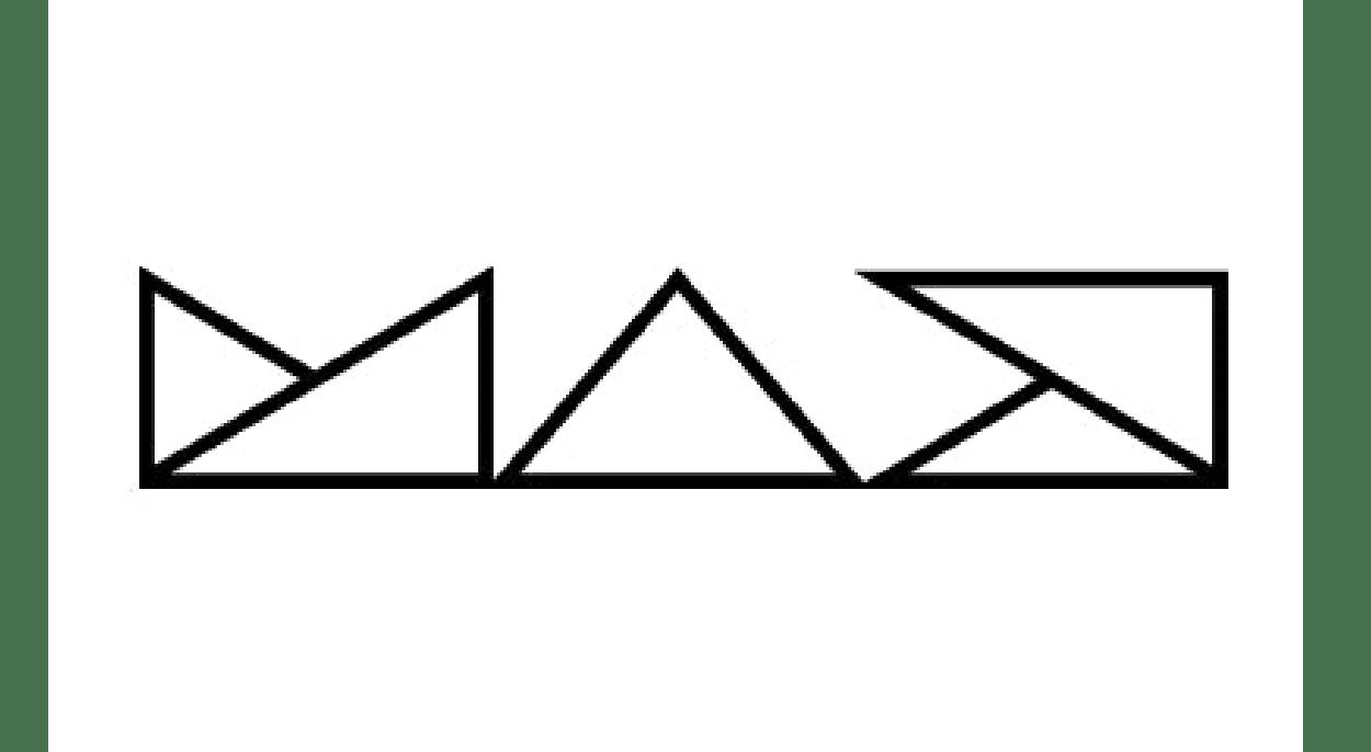 Adobe MAX Visual Communication Design Guest Speaker