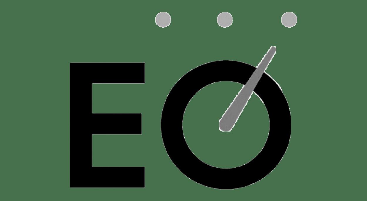 Entrepreneurs Organization business communication guest speaker