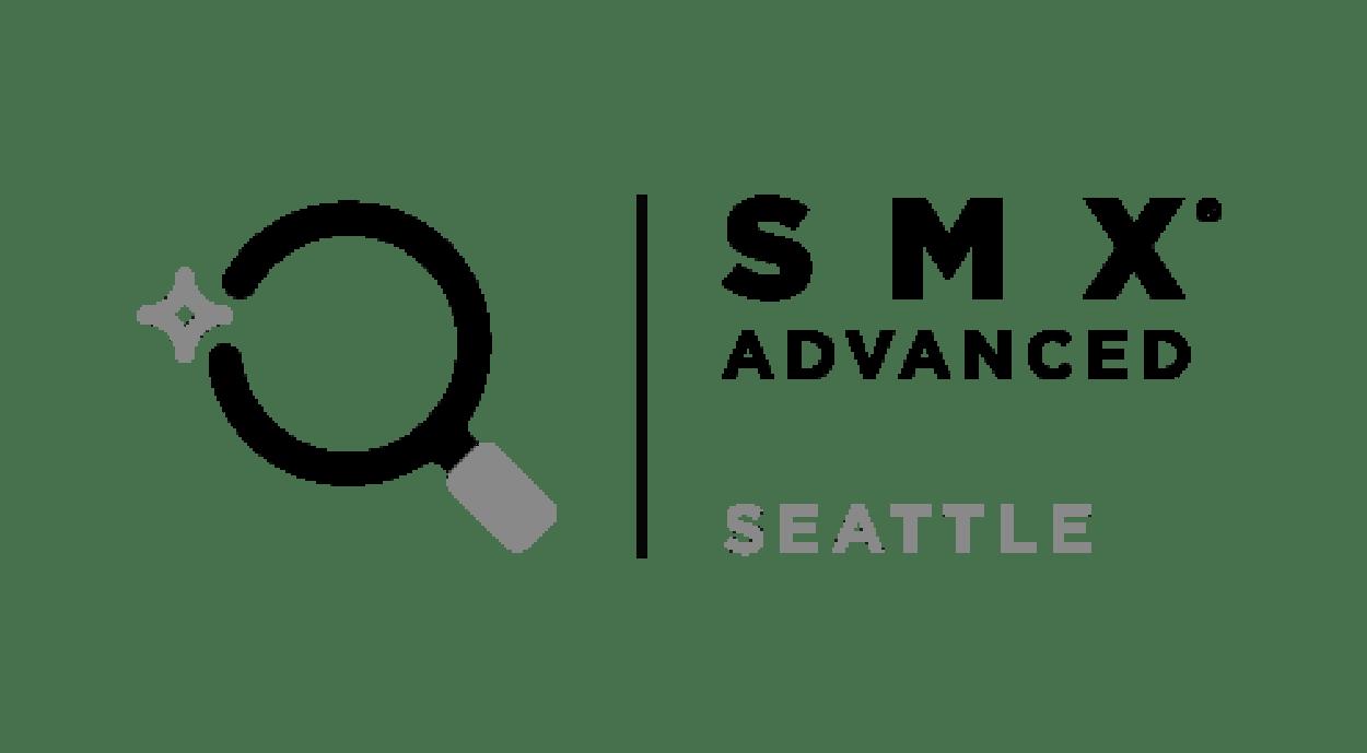 SMX Advanced Visual Marketing Strategies