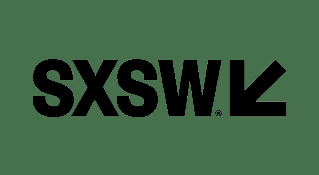 SXSW Conference Public Speaker Guest Speaker