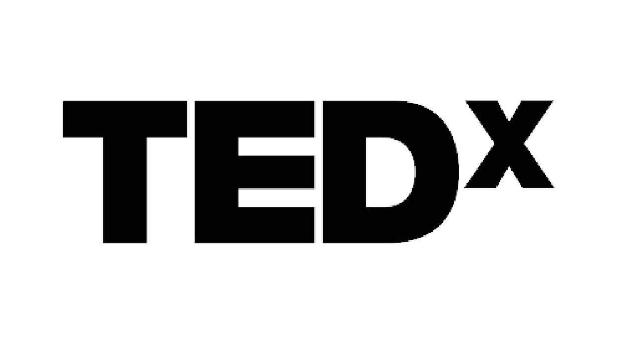 TEDx Guest Speaker Communication in the Workplace